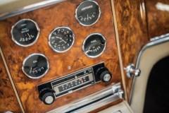 1961-facel-vega-hk500-9