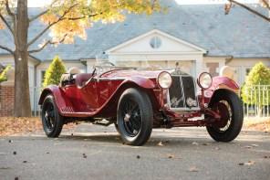 1931-alfa-romeo-6c-1750-gran-sport-spider-by-zagato-2