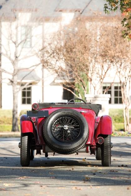1931-alfa-romeo-6c-1750-gran-sport-spider-by-zagato-22