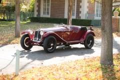 1931-alfa-romeo-6c-1750-gran-sport-spider-by-zagato-25