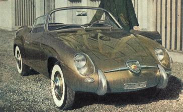 1957_zagato_abarth_750_spyder_01