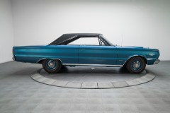 1967-plymouth-belvedere-gtx_331767_low_res