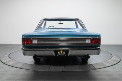 1967-plymouth-belvedere-gtx_331778_low_res