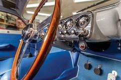 @1953 Abarth 1100 Sport Ghia - 1