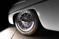 @1953 Abarth 1100 Sport Ghia - 25