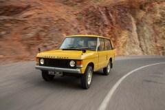 range-rover-classic-31