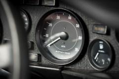 1979 Aston Martin V8 Vantage 'Oscar India' - 17