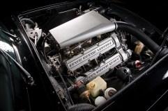 1979 Aston Martin V8 Vantage 'Oscar India' - 18