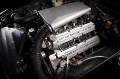 1979 Aston Martin V8 Vantage 'Oscar India' - 19