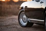 1979 Aston Martin V8 Vantage 'Oscar India' - 5