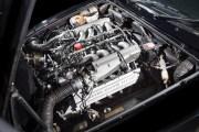 1989 Aston Martin V8 Vantage Volante - 18