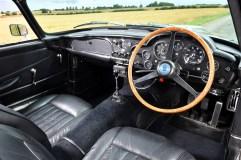 @1960 Aston Martin DB4GT - 8