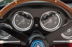 @1961 Aston Martin DB4 Series II - 16