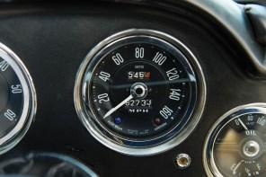 @1962 Aston Martin DB4 - 16