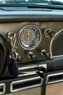 @1962 Aston Martin DB4 - 17