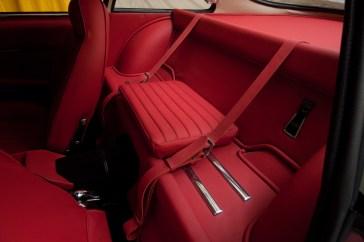 @1967 Lamborghini 350 GT-0547 - 14