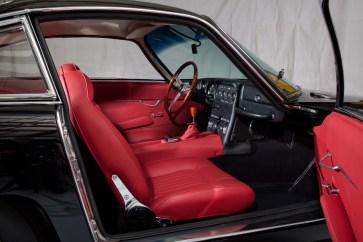 @1967 Lamborghini 350 GT-0547 - 18