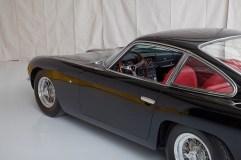 @1967 Lamborghini 350 GT-0547 - 21