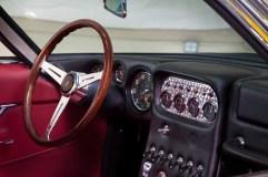@1967 Lamborghini 350 GT-0547 - 3