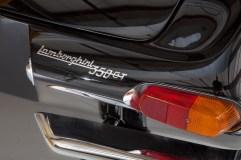 @1967 Lamborghini 350 GT-0547 - 5