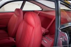 @1967 Lamborghini 350 GT-0547 - 9