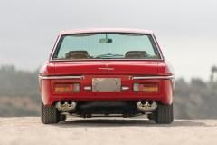 @1969 Lamborghini Islero S Marazzi - 23