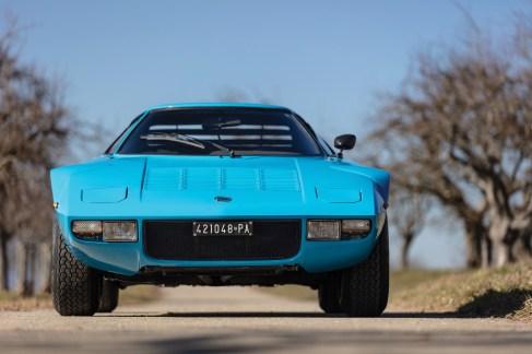 @Lancia Stratos-1832 - 1