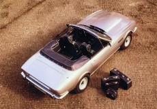 Aston Martin V8 historic - 49