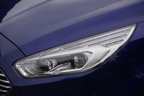 Ford Galaxy - 8