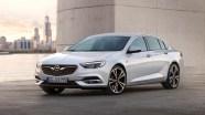 Opel Insignia - 4