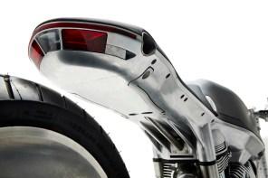 vanguard-roadster-13