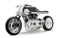 vanguard-roadster-4