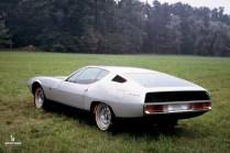 1967-Bertone-Jaguar-Pirana-02