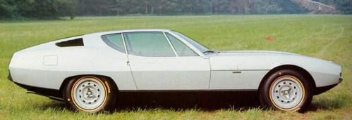 1967_Bertone_Jaguar_Pirana_05