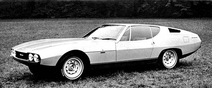 1967_Bertone_Jaguar_Pirana_06