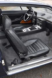 1976 Lamborghini Espada série 3-9804 24