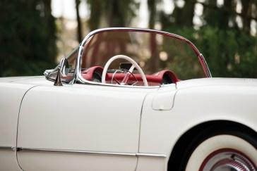 @1953 Chevrolet Corvette - 22