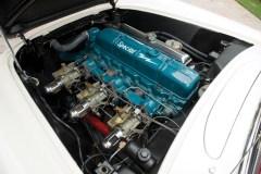 @1953 Chevrolet Corvette - 5