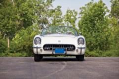 @1954 Chevrolet Corvette-2 - 4