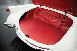 @1954 Chevrolet Corvette - 25