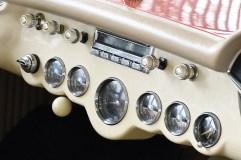 @1955 Chevrolet Corvette - 12