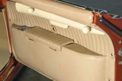 @1955 Chevrolet Corvette - 20