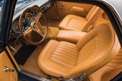 @1959 Ferrari 250 GT Coupe Pinin Farina-1433GT - 14