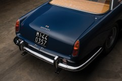 @1959 Ferrari 250 GT Coupe Pinin Farina-1433GT - 28