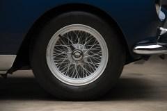 @1959 Ferrari 250 GT Coupe Pinin Farina-1433GT - 4
