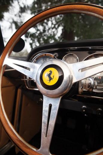 @1960 Ferrari 250 GT Coupé by Pinin Farina - 16