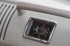 @1963 Volkswagen '23-Window' Deluxe Microbus - 21