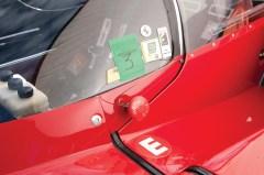 @1966 Ferrari Dino 206 S Spider - 16