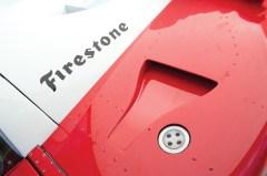 @1966 Ferrari Dino 206 S Spider - 17