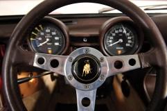 @1967 Lamborghini Miura P400 - 15